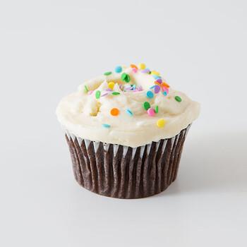 chocolate-vanilla